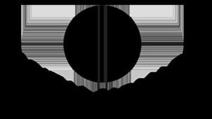 Logo Digital Nomads - Online marketing bureau