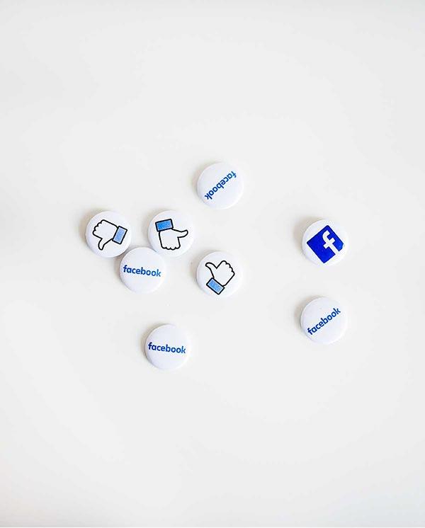 Facebook tips om te gebruiken voor je onderneming