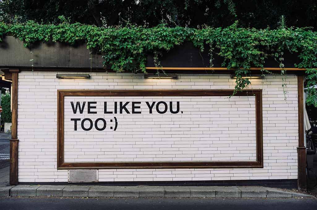 Employer Branding via LinkedIn - image II