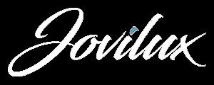 Jovilux logo