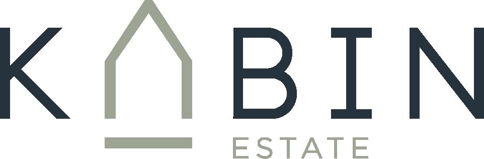 Kabin Estate logo