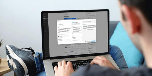 Blog - Berichten inplannen via Business Suite - Social media beheer tool