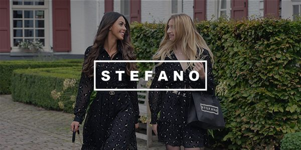 Case Stefano - Featured II